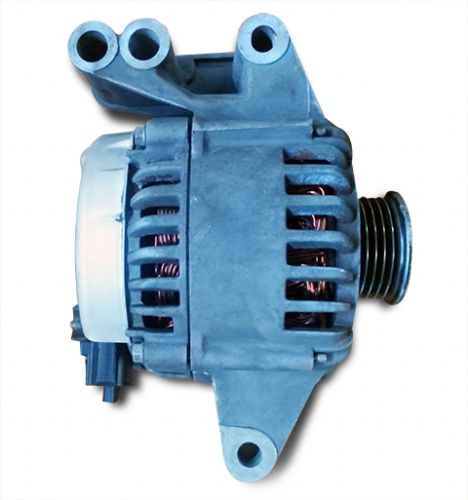 Alternador Ford Focus 1.6 16v